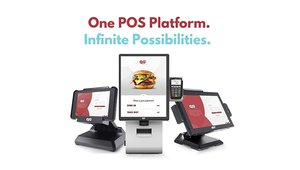 Qu introduces new POS platform