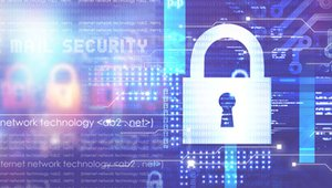 FinServ Data Security Summit to deliver fintech, blockchain insights