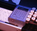 From punchcard to prestaging: 50 years of ATM innovation