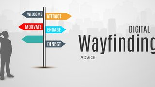 How to do digital wayfinding right