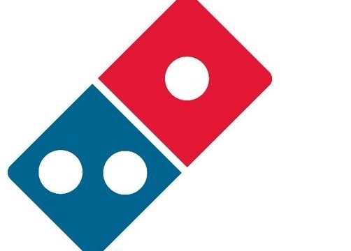 Domino's celebrates carryout in week of 'double delights'