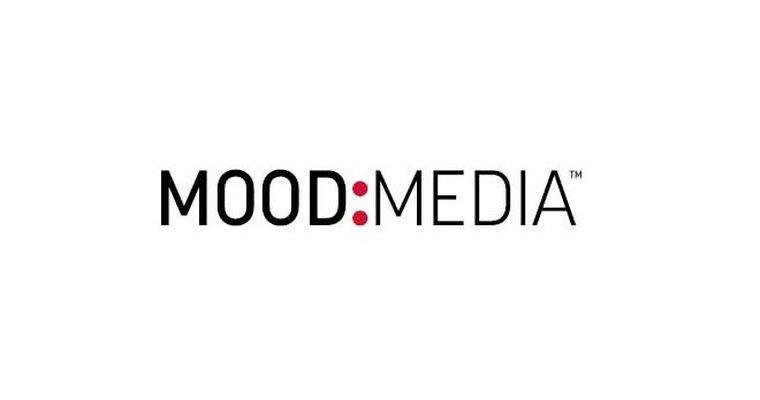 Vector Capital acquires Mood Media, names new CEO