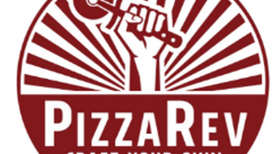 PizzaRev to open in Virginia Beach