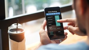 4 digital banking trends to watch in 2020