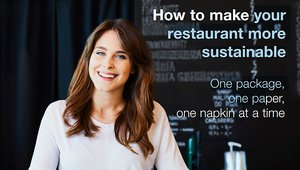 Tork releases online modules to boost foodservice professionals
