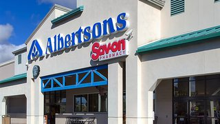 How Albertsons tackled digital transformation to boost customer experience