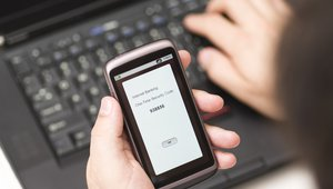 An open letter to banks on SMS Authentication