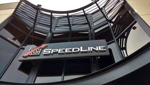 SpeedLine Solutions Inc. Moves to  New Abbotsford Headquarters to Support Growth