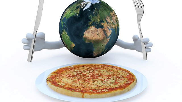 4 growth guidelines globetrotting pizza brands need to know
