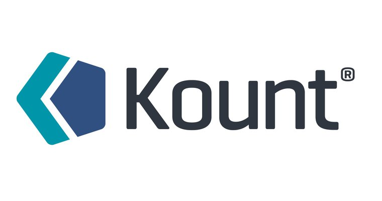FreedomPay teams with Kount on fraud prevention