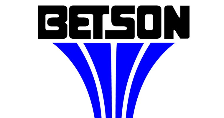 Betson Midwest