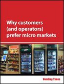 Why customers (and operators) prefer micro markets