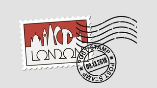 Access to cash at UK post offices? It just doesn't have the stamp of authenticity