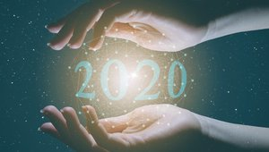 2020 Digital Signage Future Trends Report delivers key insights