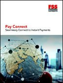 FSS Pay Connect