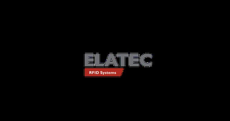 Elatec marks 100,000 RFID shipments