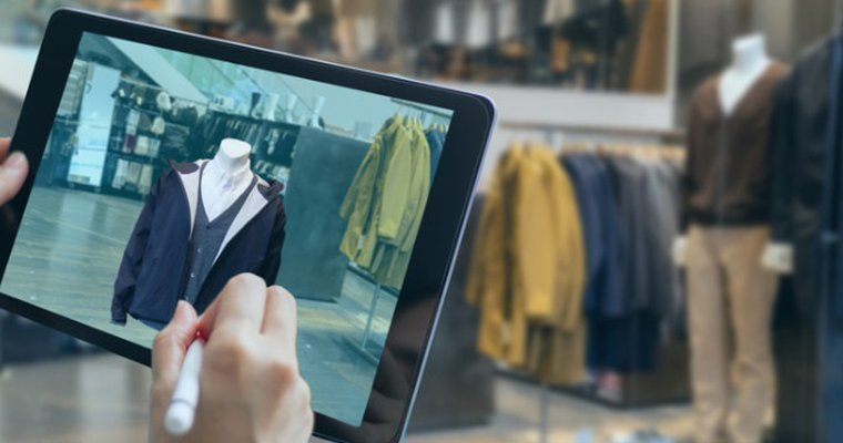 Why retailers should embrace augmented reality in the wake of ...