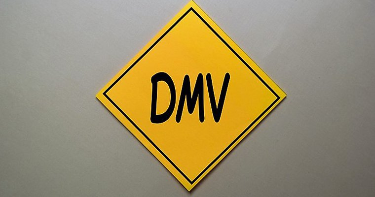 New Mexico DMV tests vehicle registration kiosks at 2 Albertsons