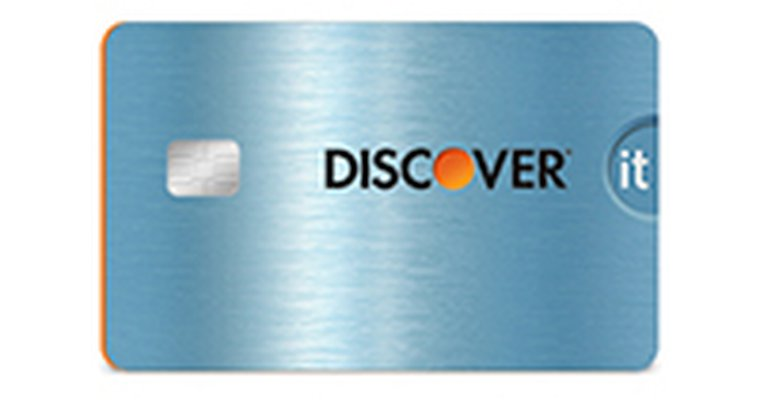Discover, PayPal partner on rewards Retail Customer Experience