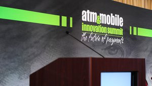 Photo review: The 2014 ATM & Mobile Summit