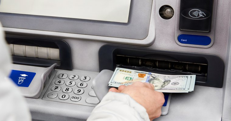 cash to card reverse atm