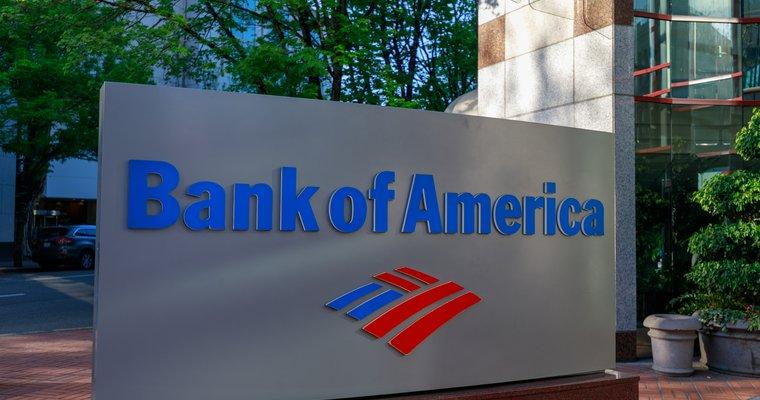 Coronavirus surge closes Bank of America branches   ATM Marketplace