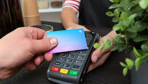 Rise in contactless debit card payments reducing cash dependence in Malaysia