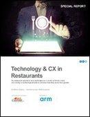 Technology & CX in Restaurants
