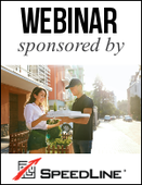 [WEBINAR]: 30 Days to More Profitable Delivery