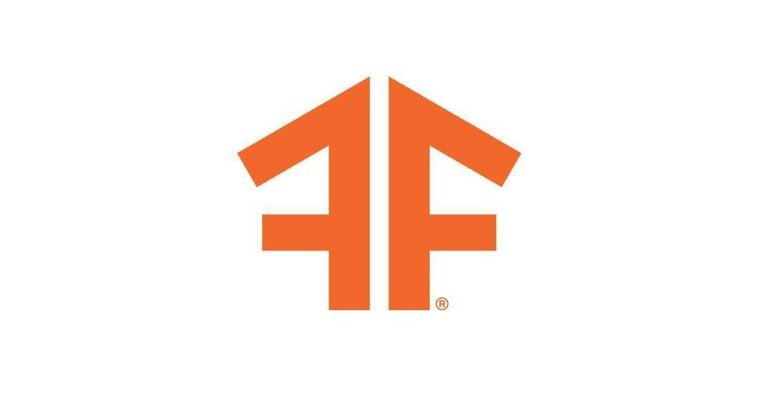 Fleet Farm to leverage Engage3's price-management solution
