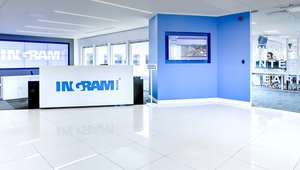 Ingram Micro adds NowSignage CMS to reseller base