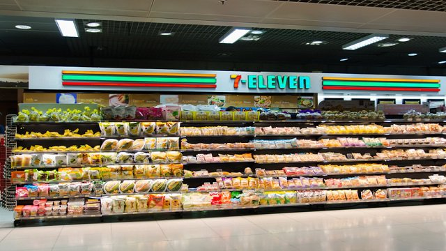 7-Eleven on the hunt for innovative products to meet ... on 7-eleven careers, 7-eleven gas station locations, 7-eleven products, 7-eleven site plan, 7-eleven menu, 7-eleven history, bp locations map,