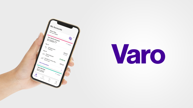Varo Money gains historic regulatory approval from FDIC