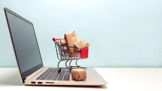 Tricks And Tips On SHOPPING ON THE INTERNET You Need cover_image.jpg.640x360_q85_crop