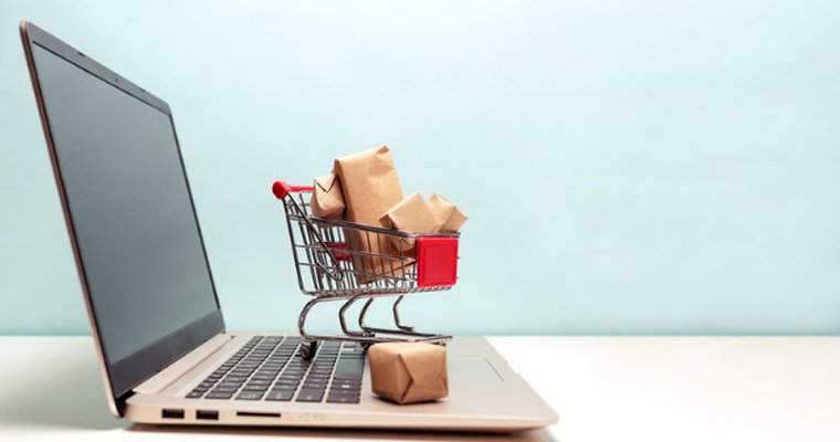 Majority of UK consumers find online shopping more convenient | Retail  Customer Experience