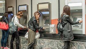 ATM remote management: Revolutionizing self-service banking