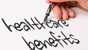 Labor Department rule would open large group health insurance to small restaurateurs