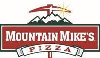Mountain Mike's climbs aboard Morgan Hill, California