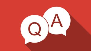 Q&A: Wind River's Rick Anderson on hypervisor, open source, extending life of ATMs