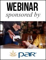 [WEBINAR]: 2020 and Beyond: 10 Restaurant Cybersecurity Best Practices for Every Concept