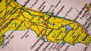 Blaze to add 3 stores to Florida's Treasure Coast