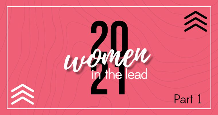 From Shake Shack To Chipotle 24 Female Execs On Leading In 2021 International Women S Day Fast Casual