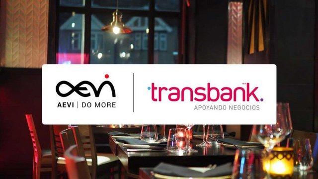 Chile S Transbank Aevi To Pilot Mobile Payment Loyalty