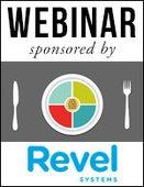 [WEBINAR]: Optimize operations by running a data-driven restaurant