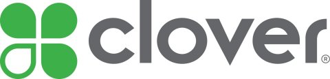 Fiserv launches iPhone-based restaurant checkout via Clover platform