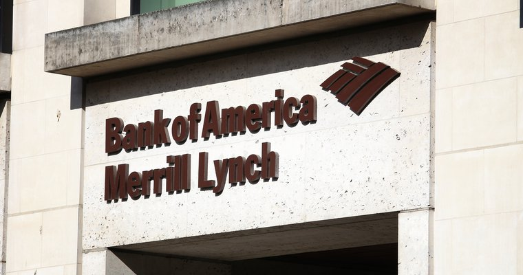 Boa Says Access To Merrill Lynch Accounts Restored After Outage Atm Marketplace
