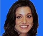 Lisa DiVirgilio