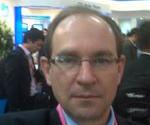 Vlad Kravtsov
