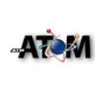 atm Atom