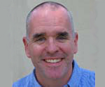Paul Flanigan